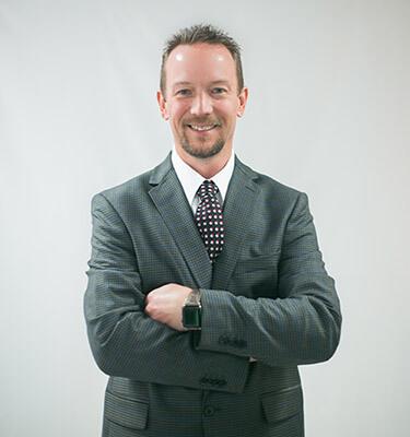 Dan Schindler CEO